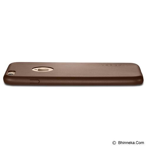 SPIGEN iPhone 6 Plus (5.5
